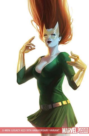 File:MarvelGirl.jpg