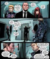 Hawkeye-king