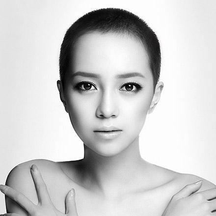 Yuzhen