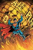 Supermannew