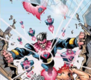 Prime Anti-Mutant