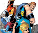 Brotherhood of Mutants