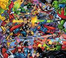 Heroes Crisis