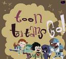 Toon Titans