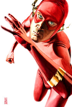 File:Barry Allen.jpg
