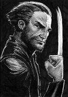 Wolverineballpoint