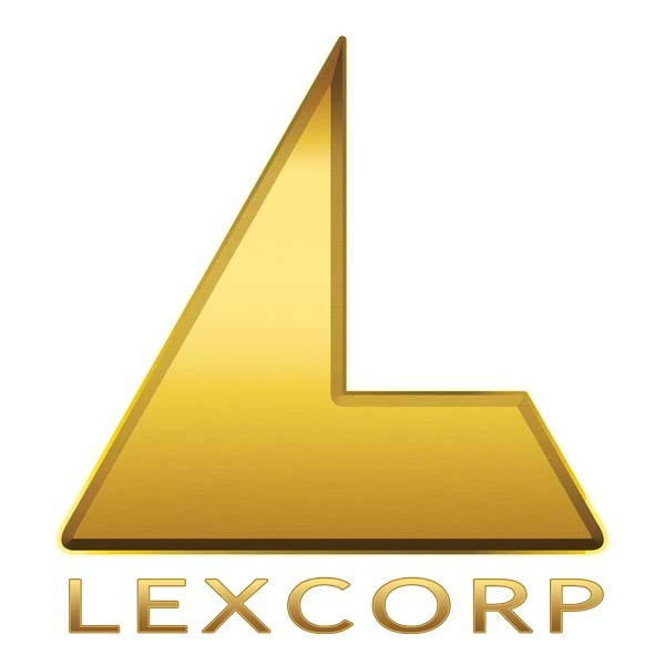 Lexcorp Comic Adventures Wiki Fandom Powered By Wikia