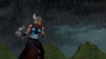 File:Thor legends.png