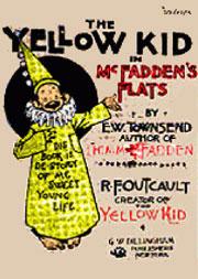 YellowKidMcFadden