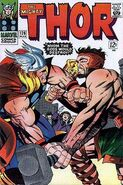 Thor126