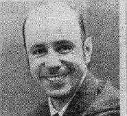 LarryLieber