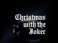 Thumbnail for version as of 22:17, December 24, 2011