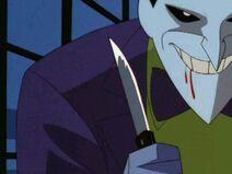 Batman vs. Joker18-1-