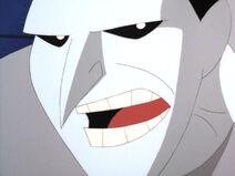 Mad Love Joker2-1-