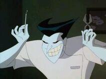 Joker Dentist02-1-