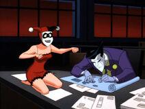 Joker harley2-1-