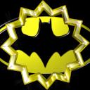 Badge-edit-7