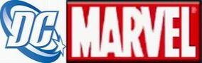 01-DC-Marvel-Logo-1-