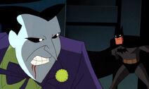 Batman vs. Joker14-1-