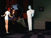 Joker Dentist3-1-