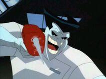 Joker Dentist6-1-