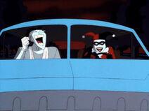 Joker Harley9-1-