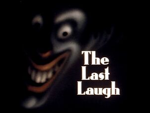 328120-the last laugh title card-1-