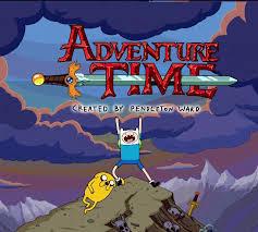 File:Adventure Time 1.jpeg