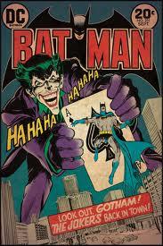 File:Batman Comic Book Cover.jpeg