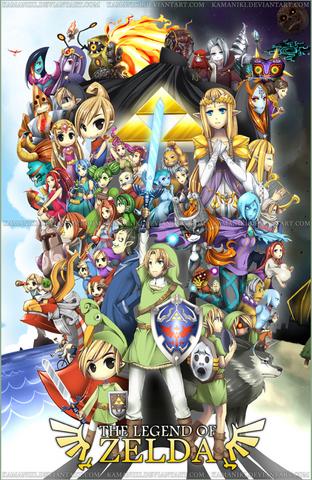 File:The Legend of Zelda pic.png