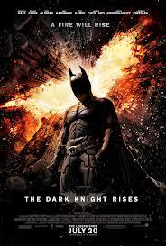 File:Dark Knight Rises Movie Poster.jpeg