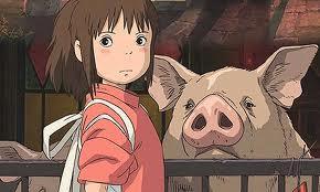 File:Cherio and Piggy Spirited Away.jpeg