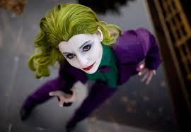 File:Girl Joker Cosplay.jpeg