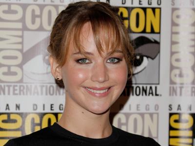 File:Jennifer Lawnece at Comic Con.jpeg