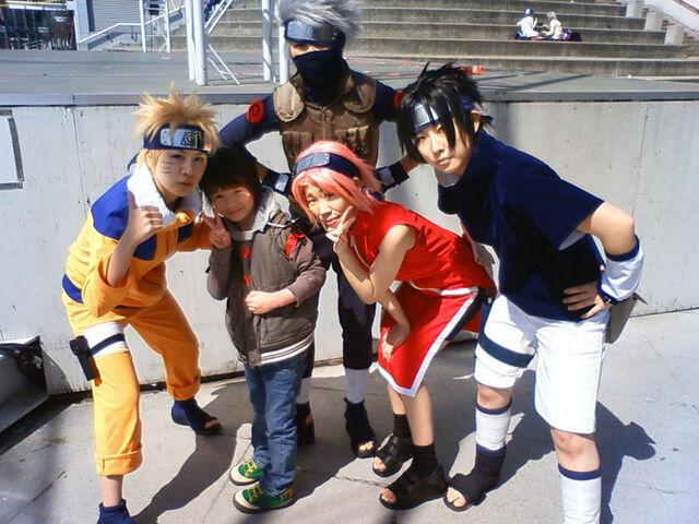 File:Naruto Crew Cosplay.jpg