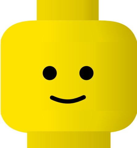 File:Lego Head.png