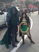 Sdcc2014-cosplay6