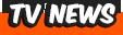 W-SDCC TVNews