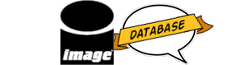 IMG-Database-WM-logo
