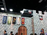 SDCC2014-thequest