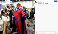 Sdccwikia magnetocosplay