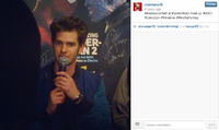 Sdcccambear5 andrewgarfield