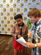 Sdcc2014-swrebels-interview2