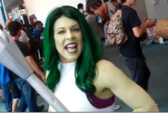 She Hulk CC