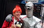 Fry CC