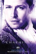 OUT CharmingPoster110720120958