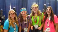 Geek Squad CC