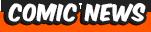 W-SDCC ComicNews