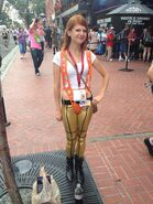 Sdcc2014-fifthelement