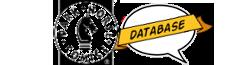 DHC-Database-WM-logo